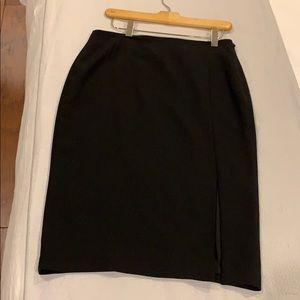 Vince Camuto skirt